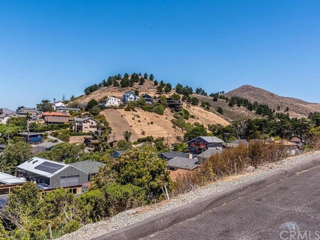 285 Cerro Gordo Av, Cayucos, CA 93430 Photo 5
