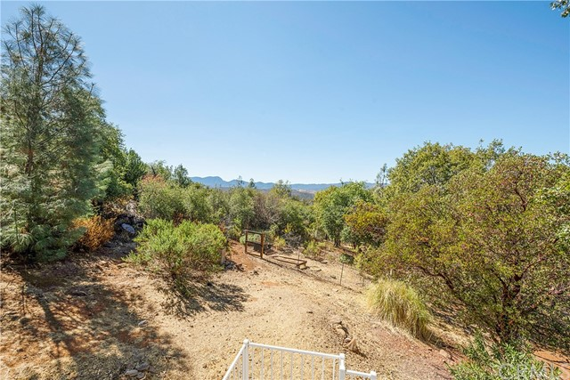 17692 Deer Hill Rd, Hidden Valley Lake, CA 95467 Photo 8