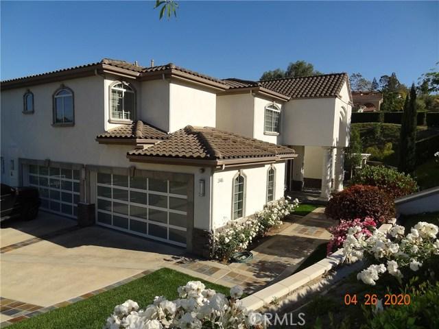 Photo of 346 S Whitestone Drive, Anaheim Hills, CA 92807