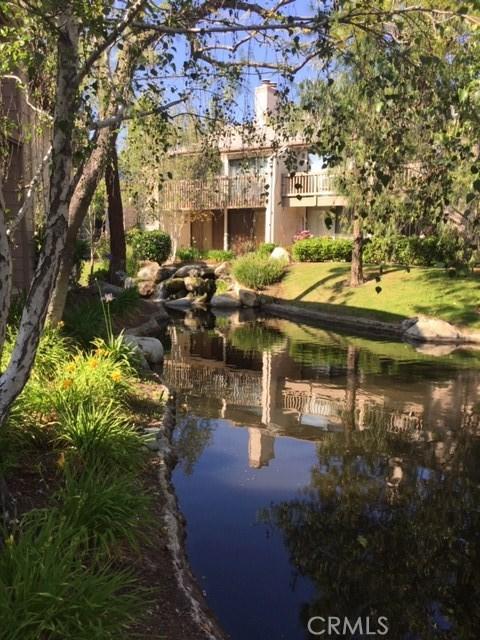26701 Quail Creek 2, Laguna Hills, CA 92656