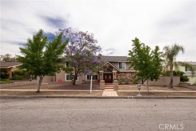 Photo of 1318 N Laurel Avenue, Upland, CA 91786