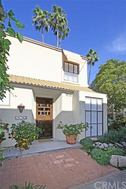 313 Arlington Drive, Pasadena, CA 91105