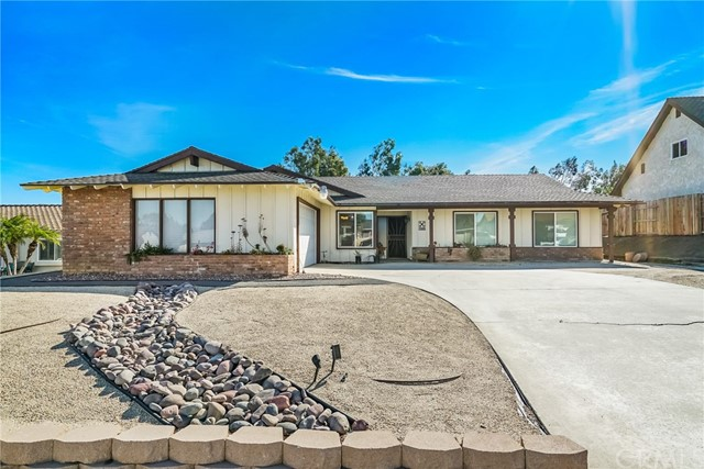 4663 Trail Street, Norco, CA 92860
