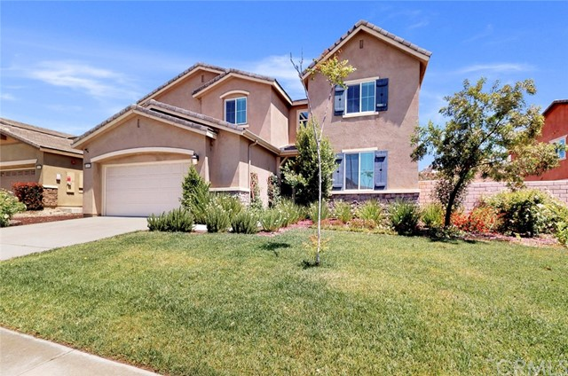 4081 Running Oak Lane, San Bernardino, CA 92407