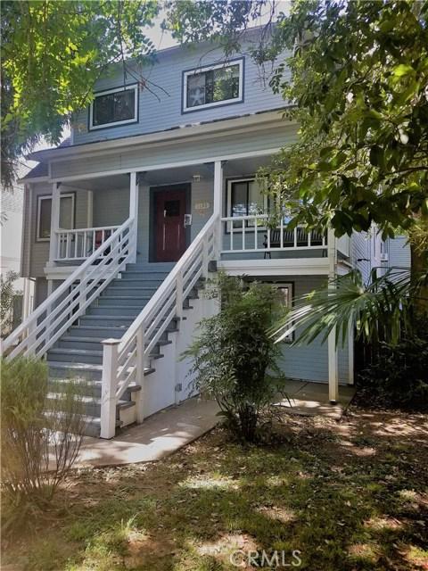 1130 Chestnut Street, Chico, CA 95928