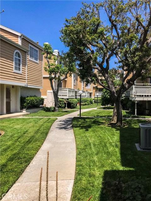 21978 Belshire Avenue, Hawaiian Gardens, CA 90716