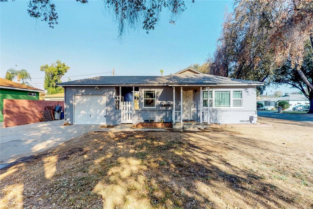 1498 Powell Way, Riverside, CA 92501