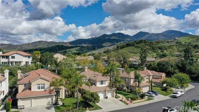 14 Via Anadeja, Rancho Santa Margarita, CA 92688 Photo