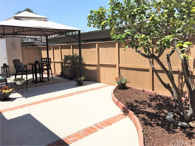 15 Hollowglen, Irvine, CA 92604 Photo 22