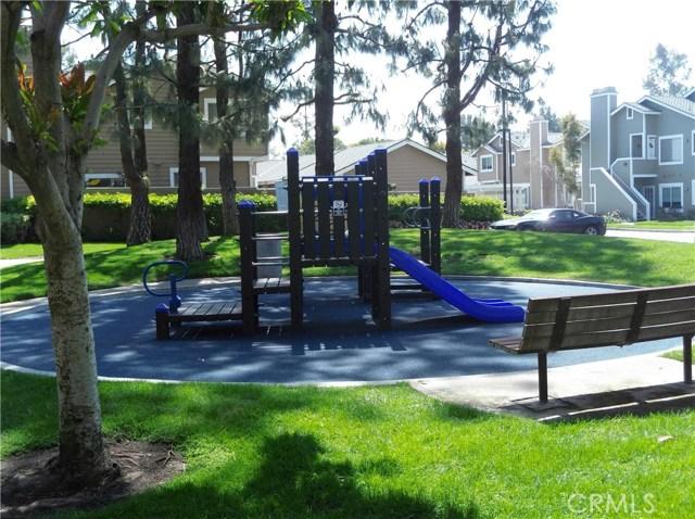 414 Monroe, Irvine, CA 92620 Photo 3