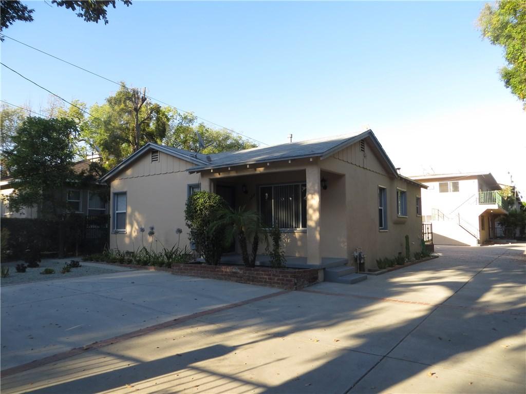 124 N Oak Ave., Pasadena, CA 91107 Photo 5