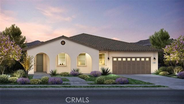 3248 Jacinto Street, Simi Valley, CA 93063