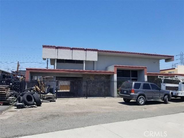 8431 Monroe Avenue, Stanton, CA 90680