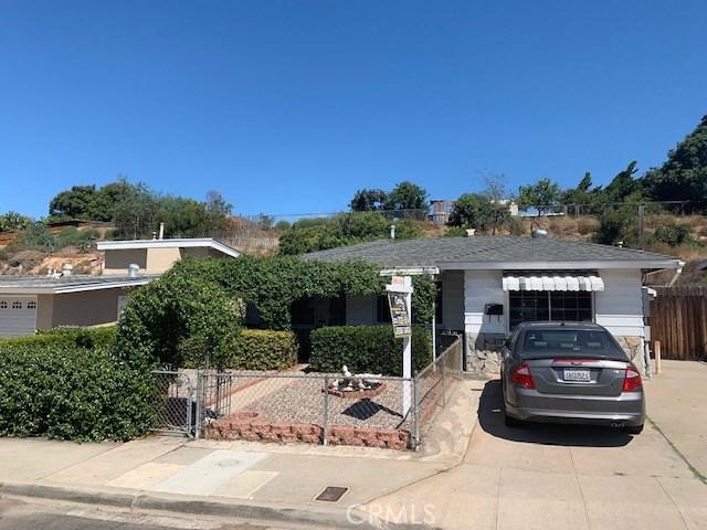 6274 Streamview Drive, San Diego, CA 92115