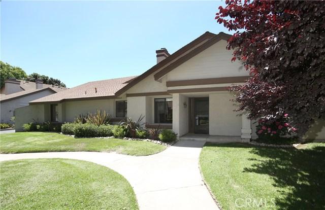 1201 Touchstone Lane, Santa Maria, CA 93454