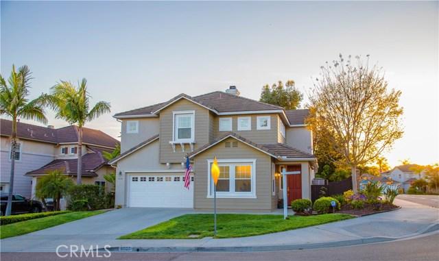3525 Hummock Drive, Carlsbad, CA 92010