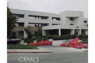 3200 La Rotonda Drive 515, Rancho Palos Verdes, California 90275, 1 Bedroom Bedrooms, ,1 BathroomBathrooms,For Rent,La Rotonda,V09106807