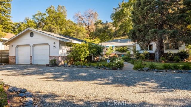 558 Stilson Canyon Road, Chico, CA 95928