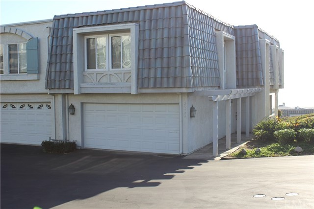 25986 Vista Drive E, Dana Point, CA 92624