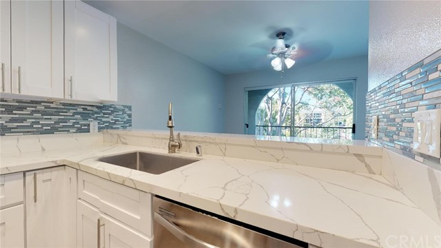 4020 Layang Layang Cr, Carlsbad, CA 92008 Photo 31