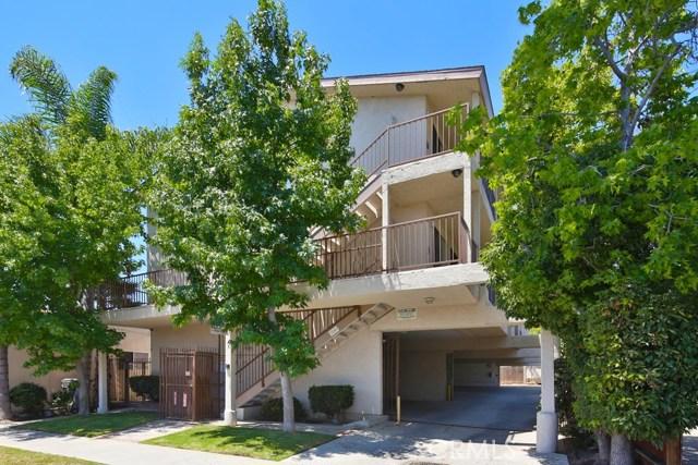 3249 E 15th Street, Long Beach, CA 90804