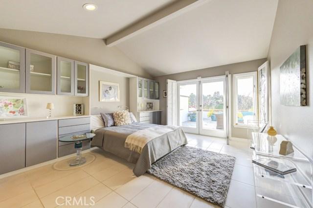 53 Sausalito Circle- Manhattan Beach- California 90266, 2 Bedrooms Bedrooms, ,2 BathroomsBathrooms,For Sale,Sausalito,SB20043388