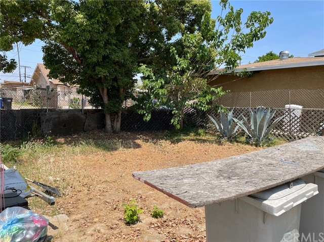 809 N Eastman Av, City Terrace, CA 90063 Photo 7