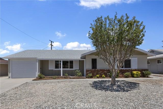 26700 Par Drive, Sun City, CA 92586