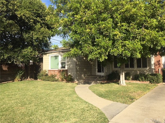 5828 Rowland Avenue, Temple City, CA 91780