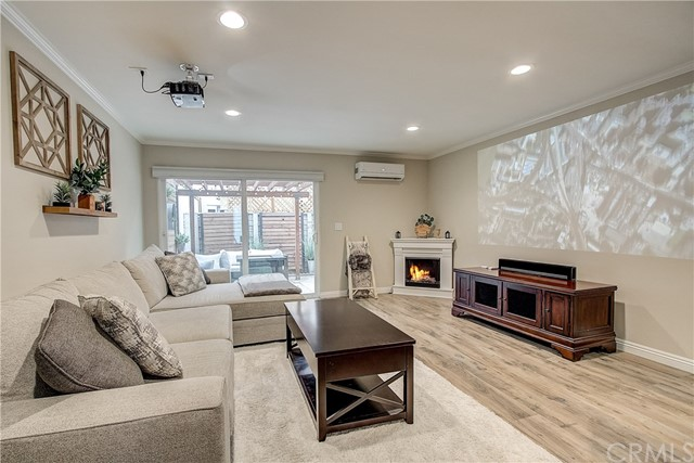 14802 Newport Avenue 22A, Tustin, CA 92780