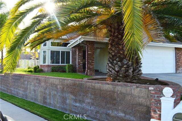 1839 Brooke Ln, Fullerton, CA 92833