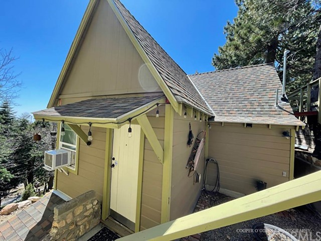 1108 Scenic Wy, Rimforest, CA 92378 Photo