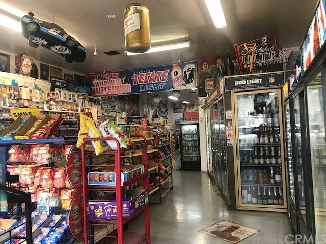 9624 Las Tunas Drive, Temple City, CA 91780