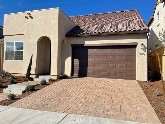 1474 Quarry Court, San Luis Obispo, CA 93401