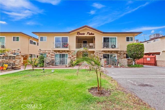 1124 W Huntington Dr #6, Arcadia, CA 91007