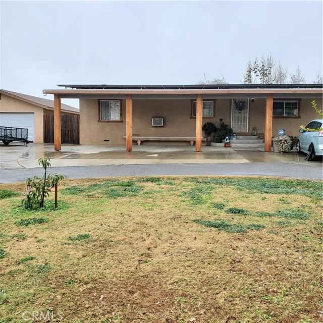 8769 Cressey Wy, Winton, CA 95388 Photo