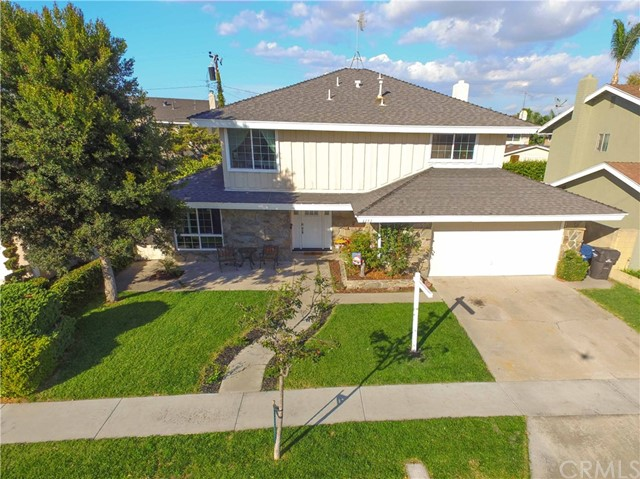 6151 Montecito Drive, Huntington Beach, CA 92647