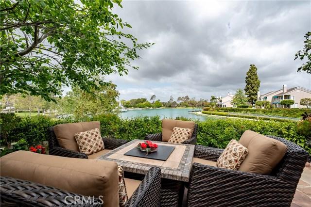 5 Lakefront 9, Irvine, CA 92604