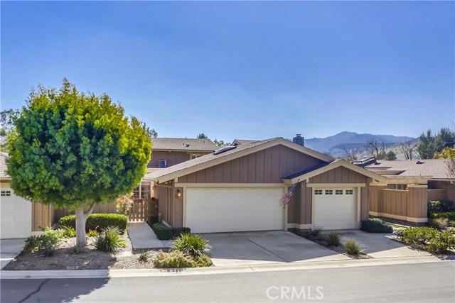 8623 Circle R Valley Lane, Escondido, CA 92026