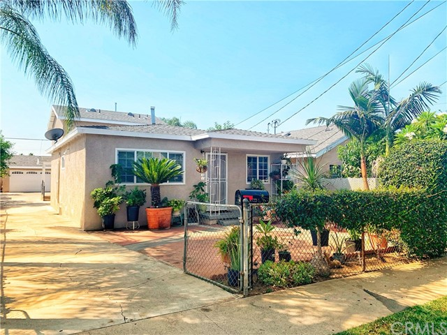 4720 Fisher St, East Los Angeles, CA 90022 Photo
