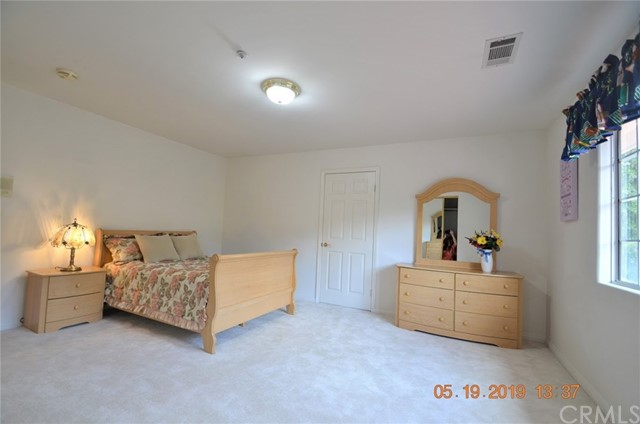 8 W Pamela Road Arcadia, CA 91007