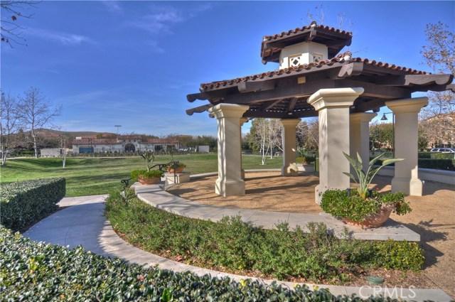 41 Nightshade, Irvine, CA 92603 Photo 34