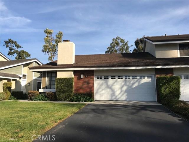 35 Echo, Irvine, CA 92614 Photo 4