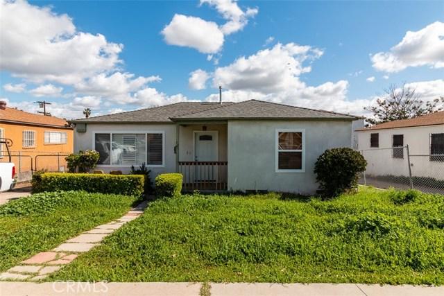 721 41st St, San Diego, CA 92102