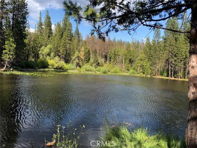 0 N Meadow Ln, North Fork, CA 93643 Photo 15