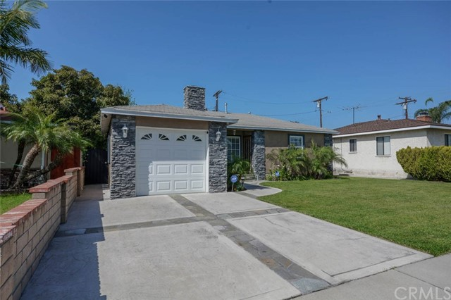 9706 Aliwin, Downey, CA 90240 Photo