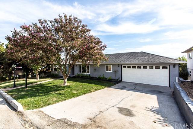 11417 San Juan Street, Loma Linda, CA 92354