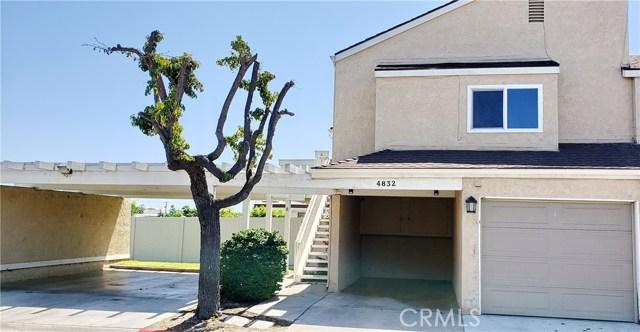 4832 W 5th Street A, Santa Ana, CA 92703