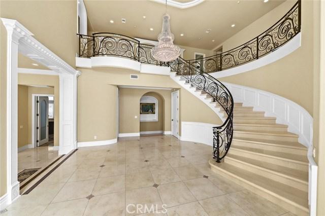 411 W Naomi Avenue Arcadia, CA 91007