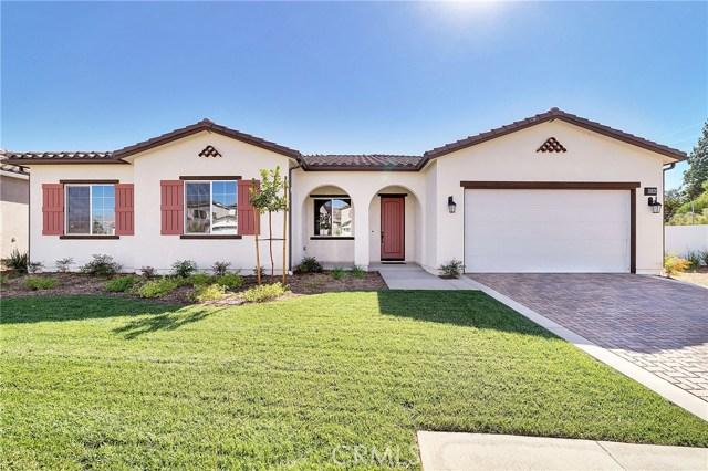 8506 N Adir Drive, West Hills, CA 91304
